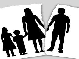 Separation Parenting Plan